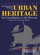 Urban Heritage