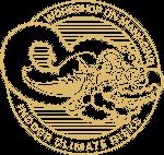 Logo Hanoman-150