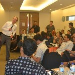 """Workshop """"Managing Archaeological Site Museums"""""""