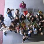 Asean Mobility Programme