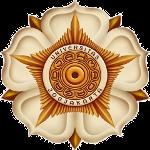 LogoUGMWarna-150x150