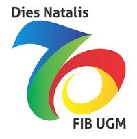 Logo-Dies-Natalis-FIB-70