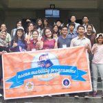 Summer Course Mahidol University